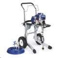 Rental store for AIRLESS PAINT SPRAYER, GRACO  230 in Fort Collins CO