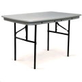 Where to rent BANQUET TABLE, 4  PLASTIC in Ft. Collins CO