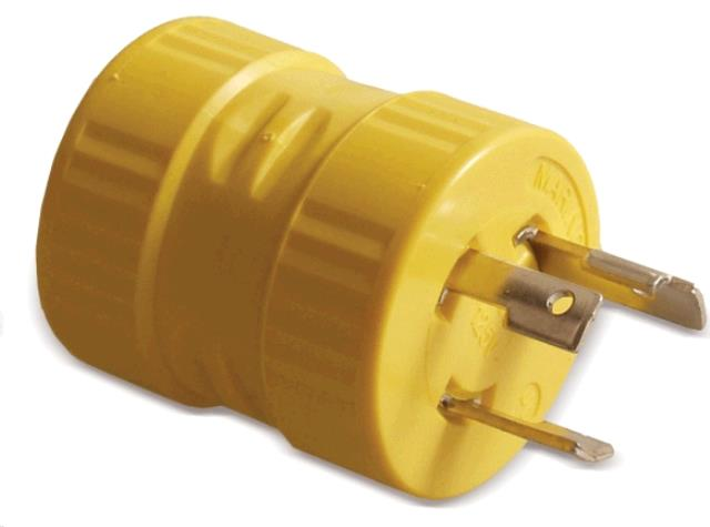 Where to find ADAPTER, 30 AMP TWIST LOCK TO RV PLUG in Ft. Collins