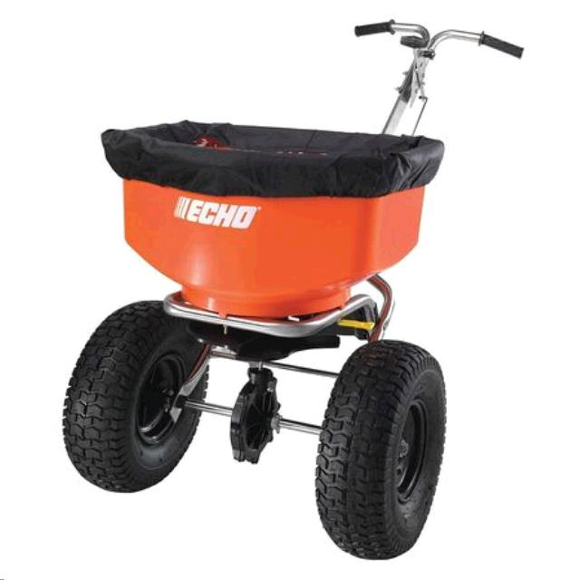 Where to find FERALIZER SPREADER, ECHO RB-100S in Ft. Collins