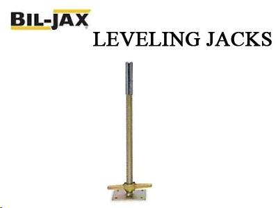 Where to find SCAFFOLD LEVEL JACK in Ft. Collins