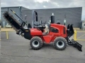 Rental store for TRENCHER 5  TORO RT600    9687 in Fort Collins CO