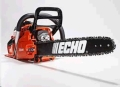Rental store for CHAINSAW, 24  GAS ECHO CS620P in Fort Collins CO