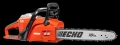 Rental store for CHAINSAW, 16  ECHO CORDLESS in Fort Collins CO