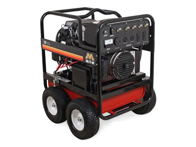 Generator Rentals in Fort Collins, Wellington, Greeley, LaPorte, Loveland, Windsor CO