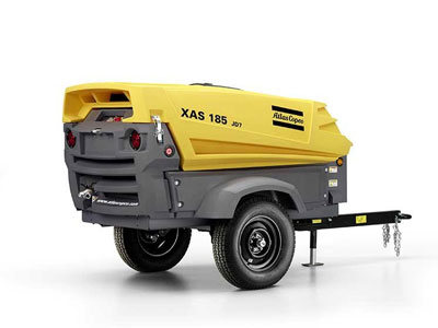 Air Compressor Rentals in Fort Collins, Wellington, Greeley, LaPorte, Loveland, Windsor CO