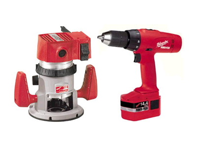 Electric Tool Rentals in Fort Collins, Wellington, Greeley, LaPorte, Loveland, Windsor CO