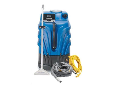 Rent Carpet Care & Installation Tools