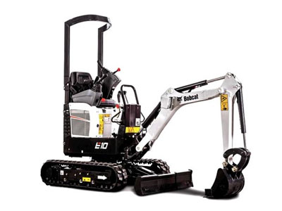 Earthmoving Equipment Rentals in Fort Collins, Wellington, Greeley, LaPorte, Loveland, Windsor CO